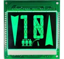 l7-verde